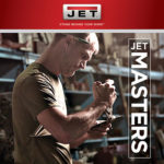 JET Masters Web Video Series