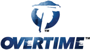 OVERTIME Electrolyte Replacement
