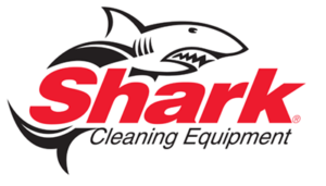 Shark Cleaning Equipment