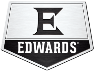 Edwards Manufacturing Company