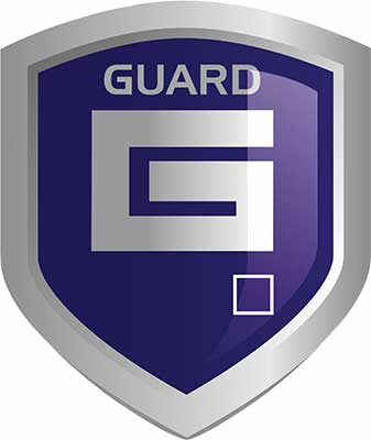 GUARD Anti-Slips