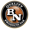 BN Products-USA