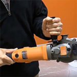 BN Products Cutting Edge Saw